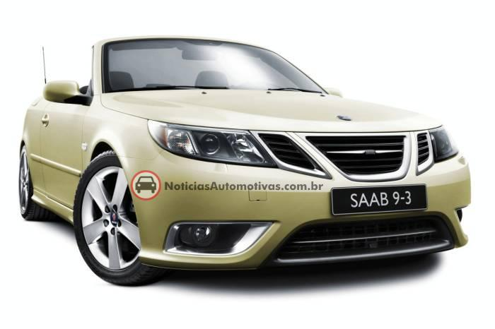 saab-9-3-convertible-25th-anniversary-special-edition