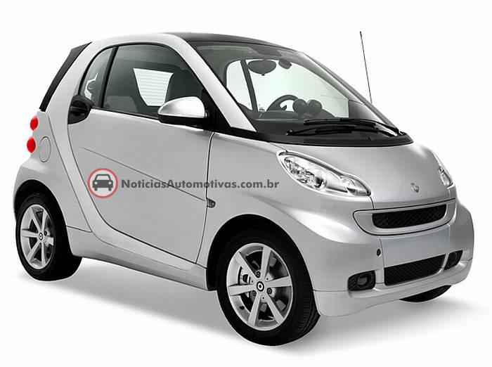 smart-fortwo-hermes-special-edition-1 Hermes Special Edition Smart ForTwo