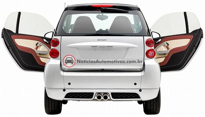 smart-fortwo-hermes-special-edition-2 Hermes Special Edition Smart ForTwo