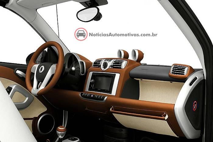 smart-fortwo-hermes-special-edition-3 Hermes Special Edition Smart ForTwo