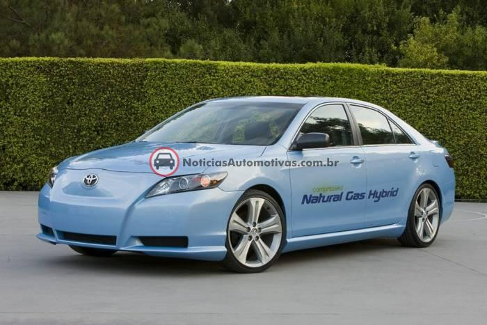 toyota-cng-camry-hybrid-concept
