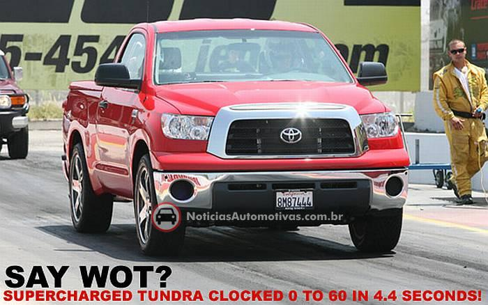 toyota-tundra-trd-supercharged-100-4.4-seconds