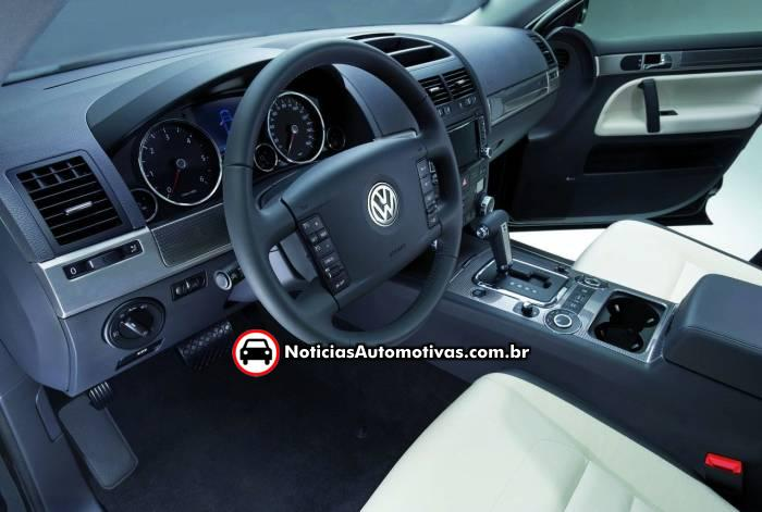 volkswagen-touareg-lux-limited-edition