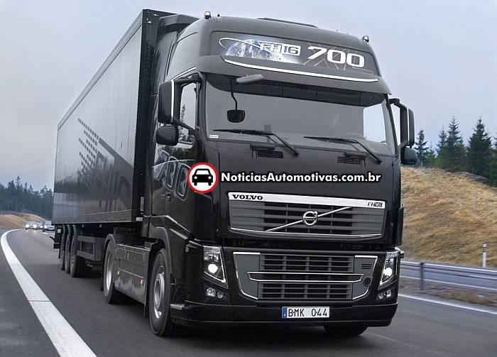 volvo-fh16-700-strongest-truck