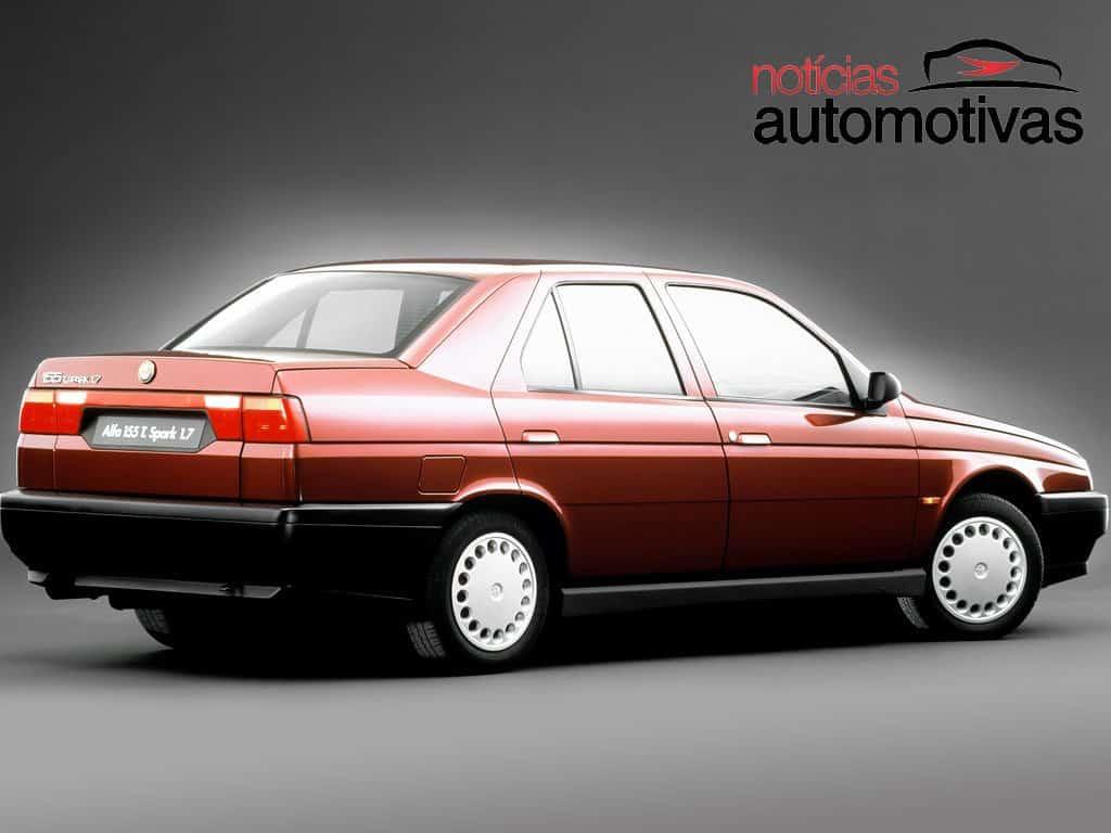 Fiat Tipo: história, versões, equipamentos, motores (e detalhes)