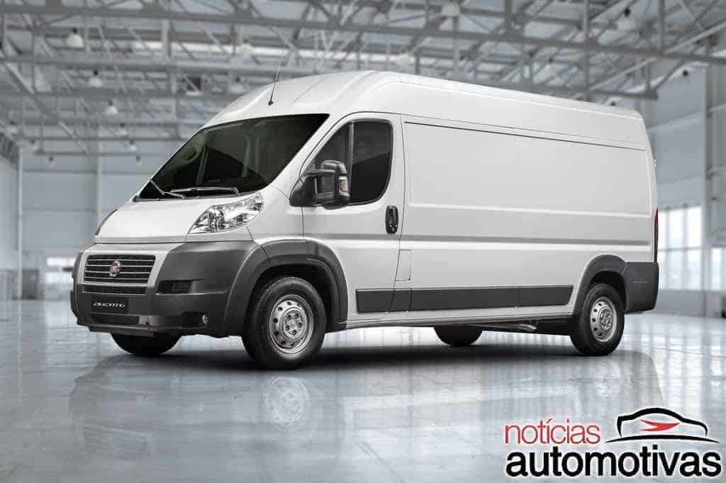 Revisão Fiat: preços e detalhes