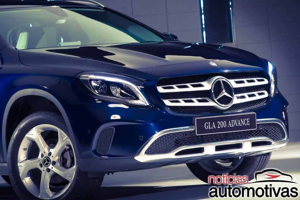 Mercedes Gla 2019 Preo Consumo Verses Fotos HD Wallpapers Download free images and photos [musssic.tk]
