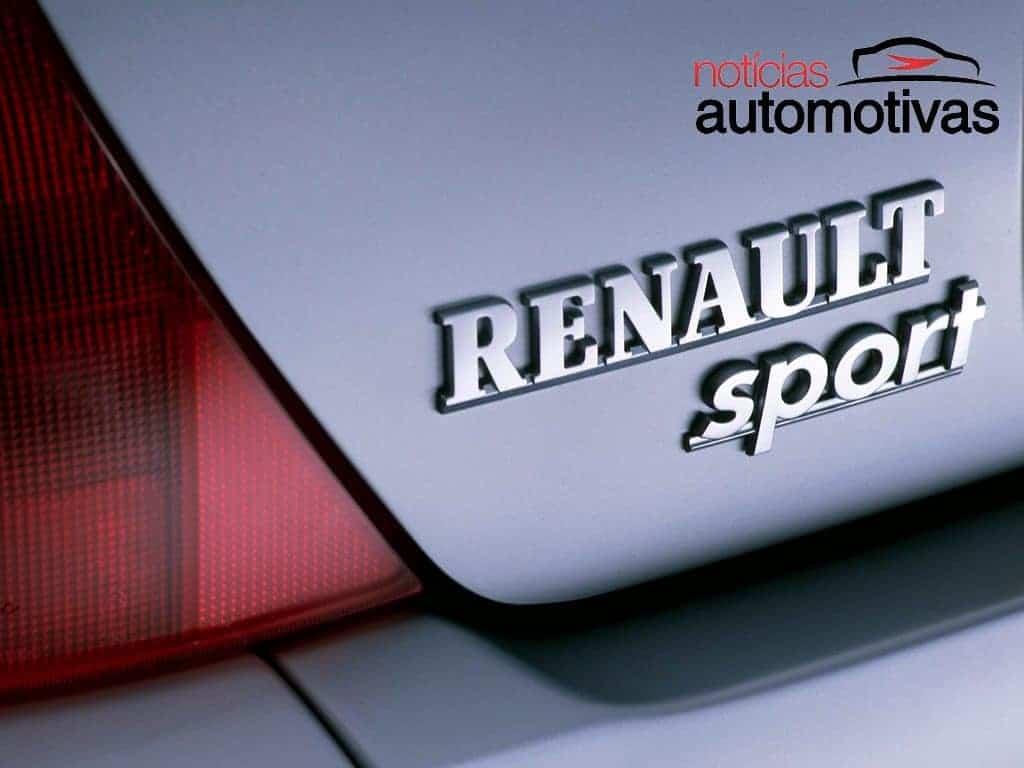 Renault Clio: história, versões, consumo, motores, equipamentos