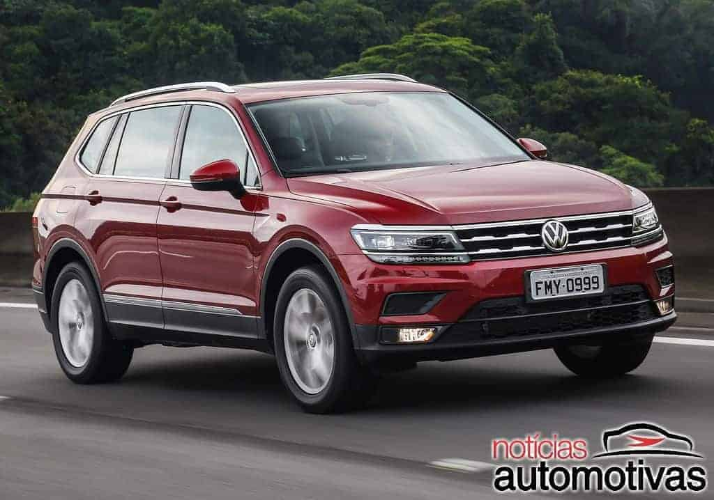 Image Result For Volkswagen Voyage