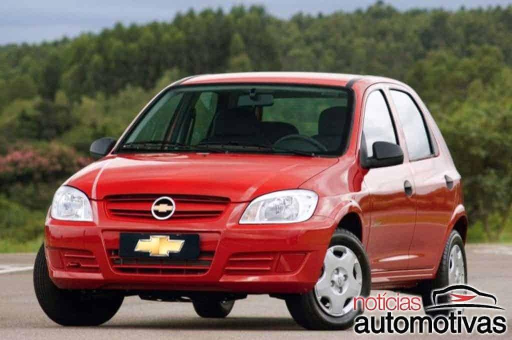 Ka 2010: versões, preços, consumo, manutenção e fotos