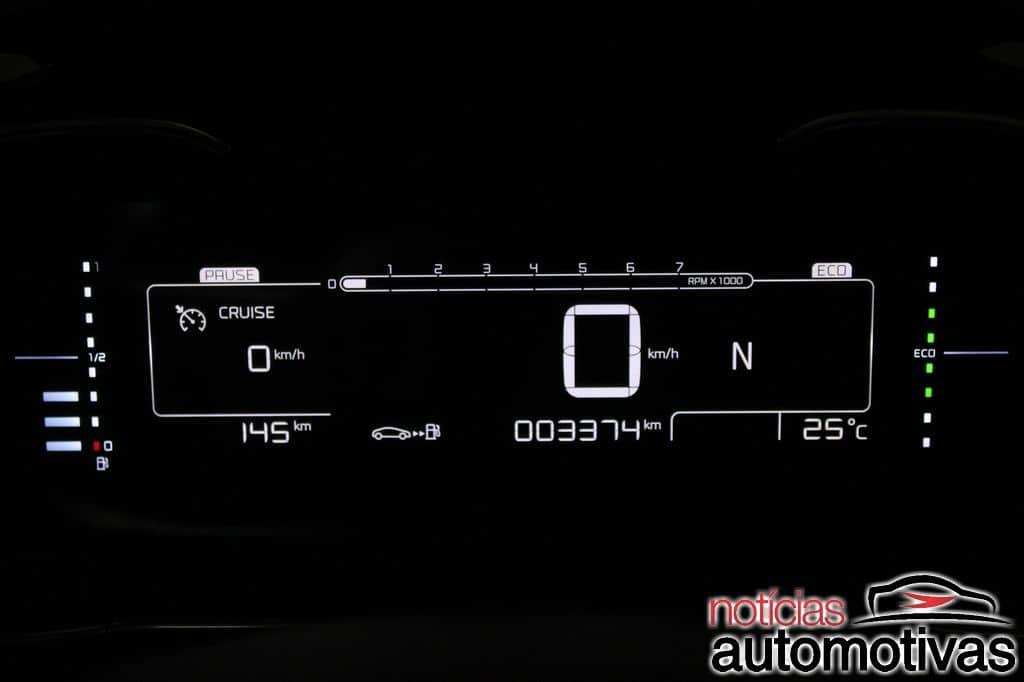 Avaliação: Citroën C4 Cactus anda bem mas poderia ser mais barato