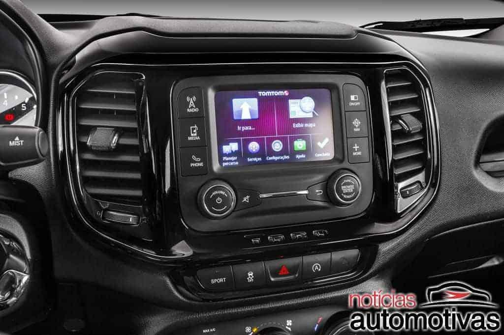 Fiat Toro 2020: preço, consumo, revisões, motor, versões (detalhes)