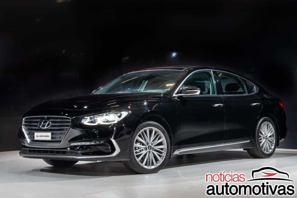 Revisão Hyundai: preços e detalhes