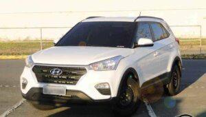 Carro da semana, opinião do dono: Hyundai Creta Attitude 1.6 AT