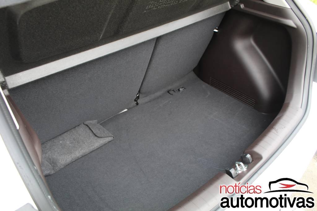 Avaliação: Novo Hyundai HB20 1.0 TGDi mostra evolução