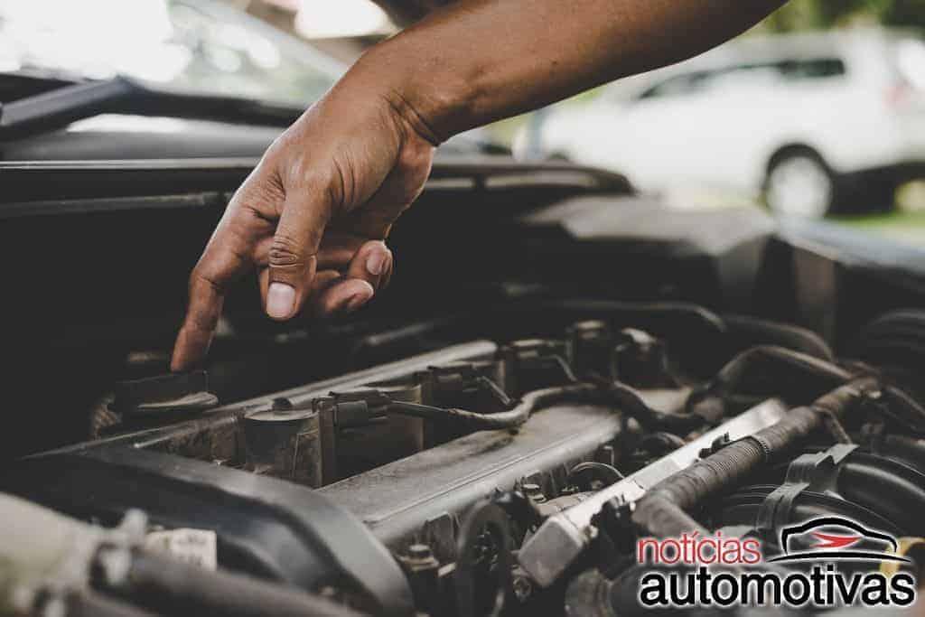 Como comprar carros usados com segurança (8 dicas valiosas)