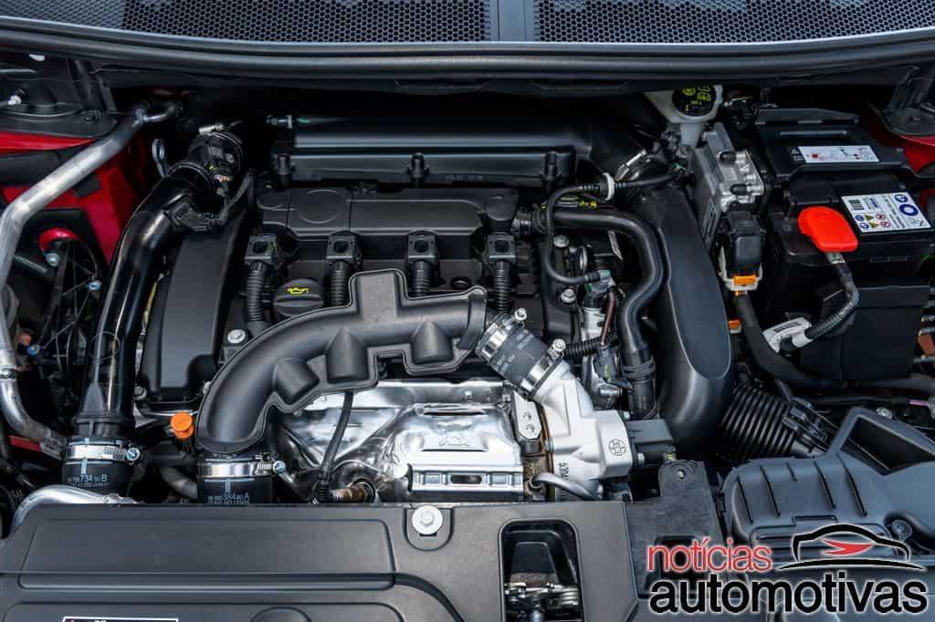 Peugeot 3008 2022: preço, consumo, motor, equipamentos e revisão