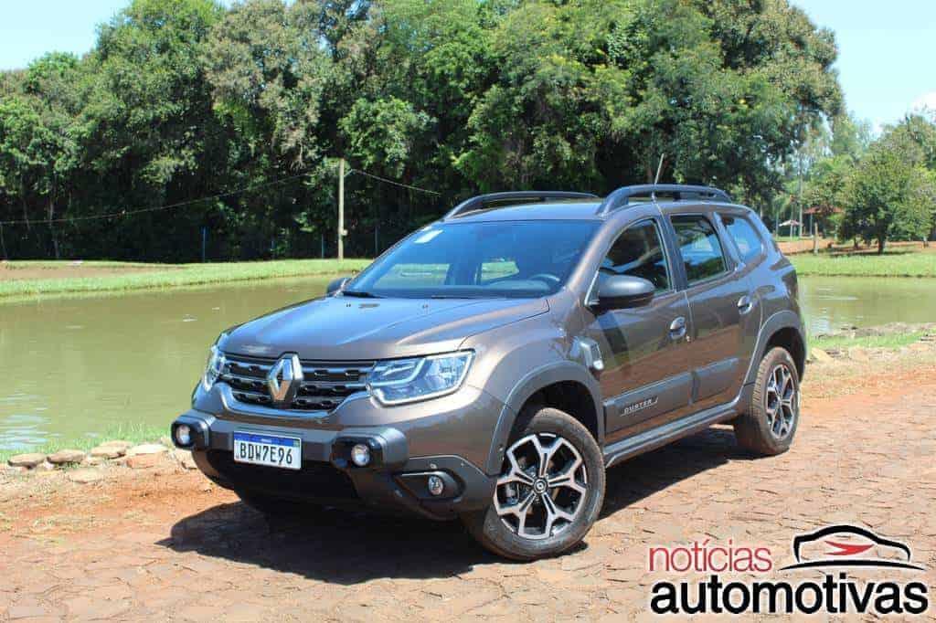 Revisão Renault: preços $$ e detalhes