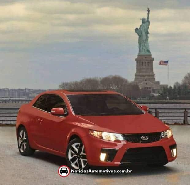 TOP 10: Os carros 2.0 (sem turbo) mais potentes do Brasil