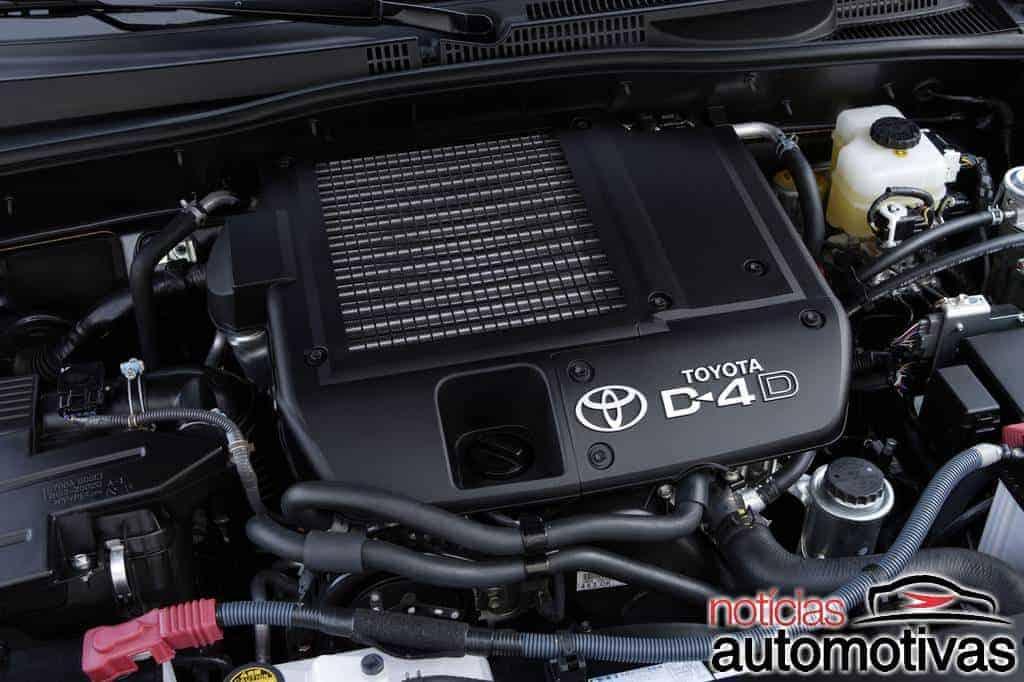 Toyota Land Cruiser Prado: estilo, motor, equipamentos das gerações