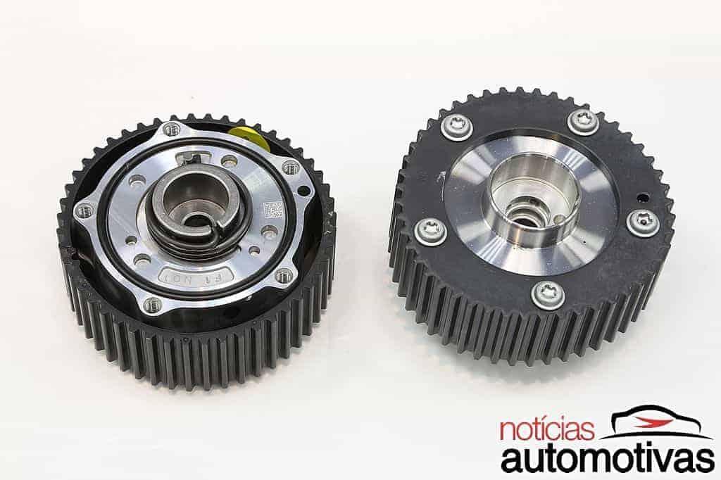 Novo Polo 2018/2019: preço, consumo, versões, motor, equipamentos