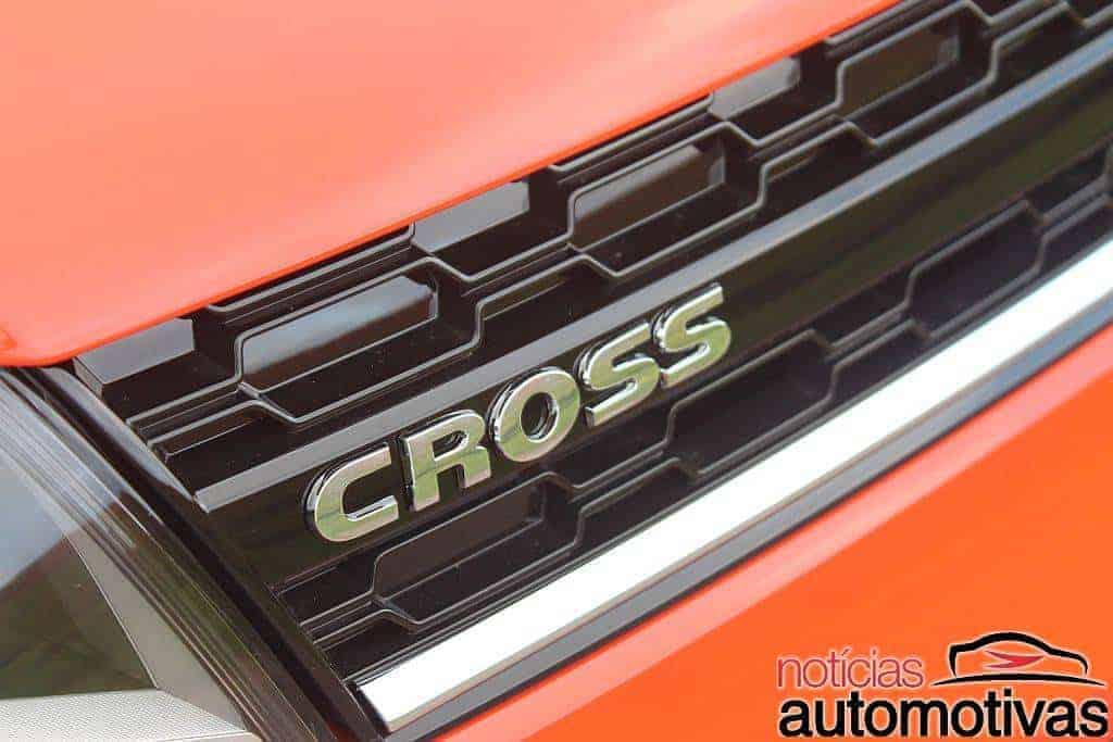 Avaliação: Saveiro Cross 2015 tem disposição de sobra (fora da estrada)