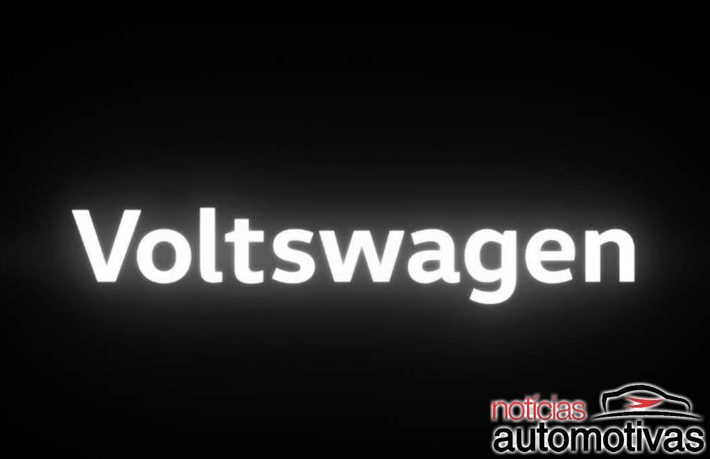 VW mente novamente, agora sobre novo nome e pode responder à SEC