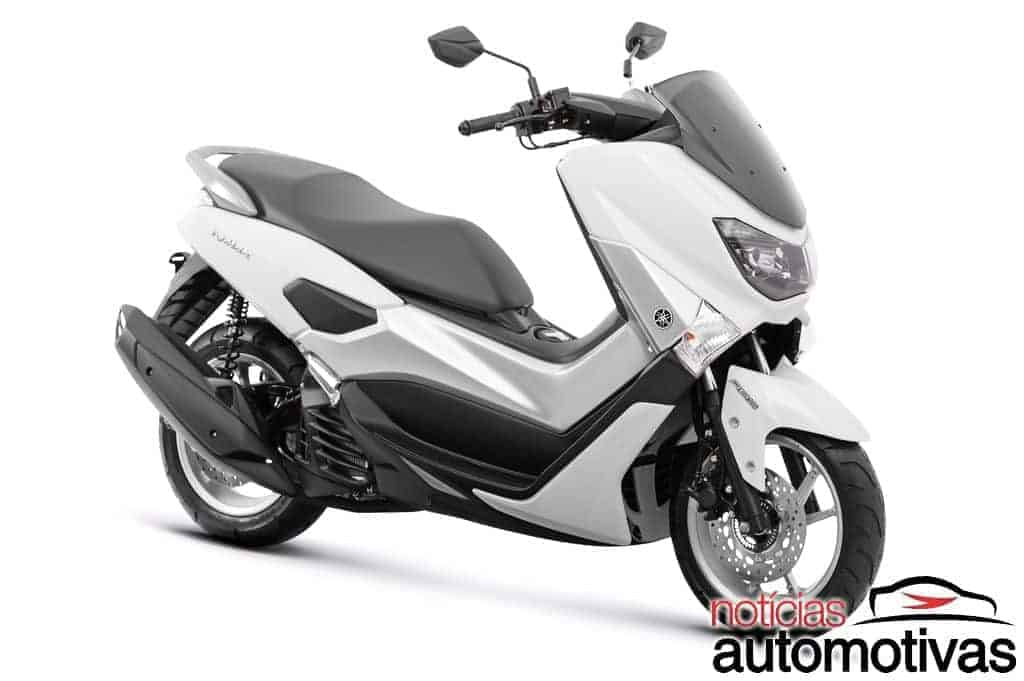 Fotos de motos