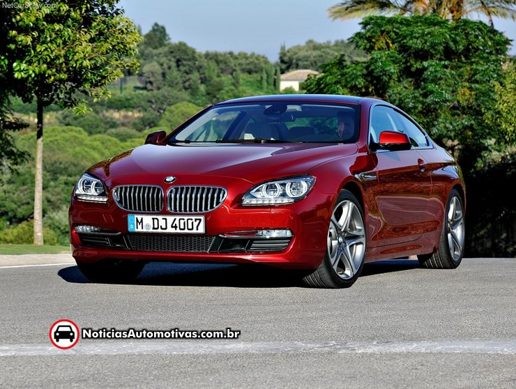 bmw-serie-seis-coupe-2012-1