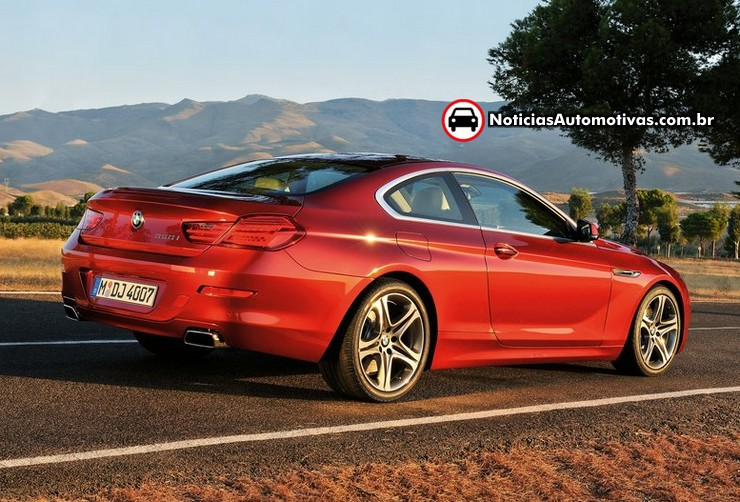 bmw-serie-seis-coupe-2012-16