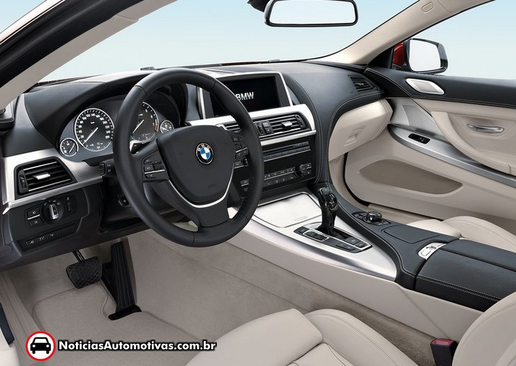 bmw-serie-seis-coupe-2012-35