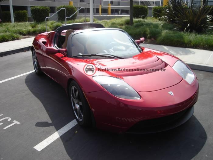 brasil-nao-tem-demanda-para-investimento-em-carros-eletricos-segundo-montadoras