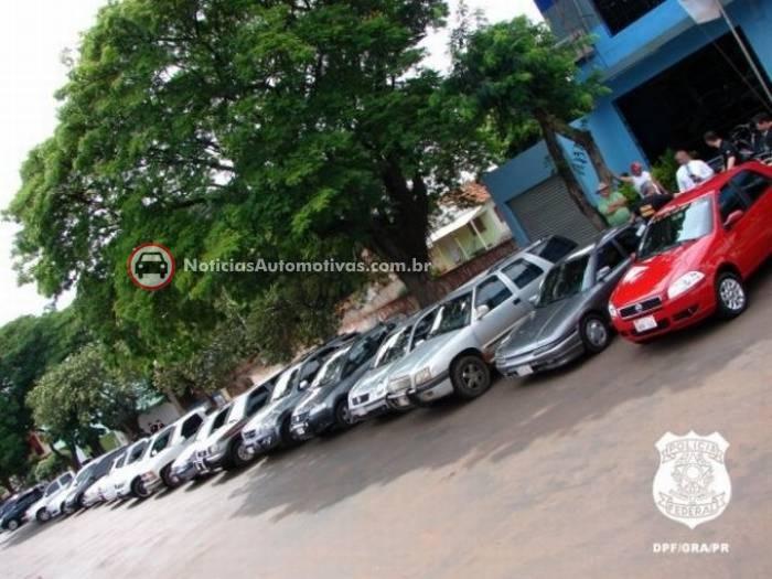"""carros-paraguaios-podem-circular-no-brasil Carros """"paraguaios"""" podem circular no Brasil?"""