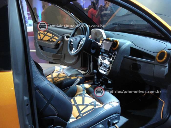 leitor-envia-novas-imagens-dos-ford-ka-beauty-e-beast-6 Leitor envia novas imagens dos Ford Ka Beauty e Beast