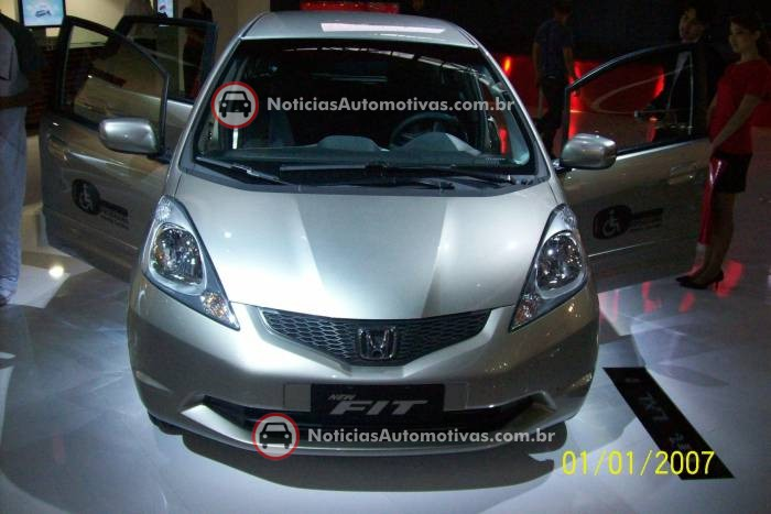 honda-new-fit