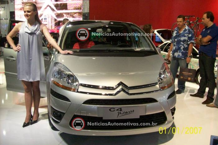 na-no-salao-do-automovel-citroen-c4-picasso-1