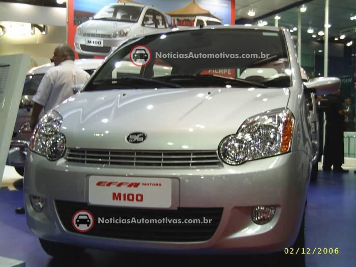 na-no-salao-do-automovel-effa-m100-mais-caro-mas-tambem-mais-completo-1 NA no Salão do Automóvel: Effa M100 mais caro, mas também mais completo!