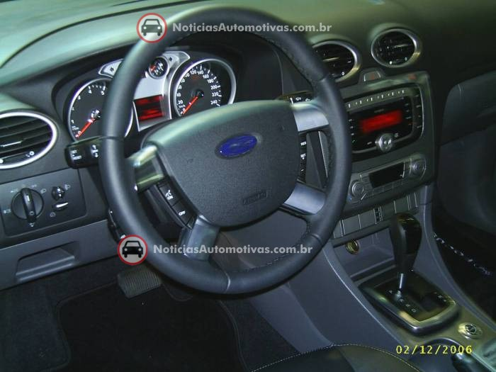 na-no-salao-do-automovel-ford-focus-sedan-titanium-e-st-4 NA no Salão do Automóvel: Ford Focus, Titanium e ST
