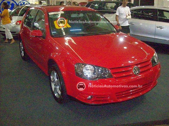 noticias-automotivas-no-tribuna-motor-show-2008-4