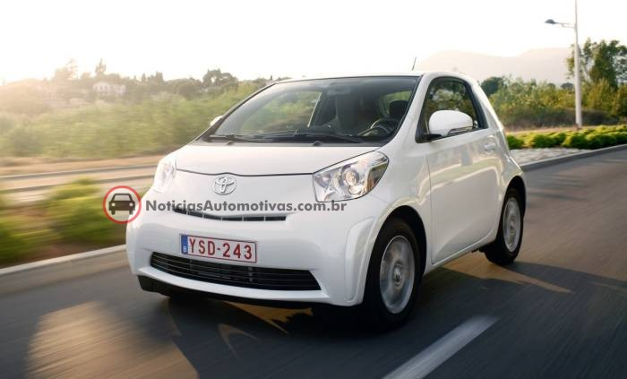 novas-fotos-do-toyota-iq-2