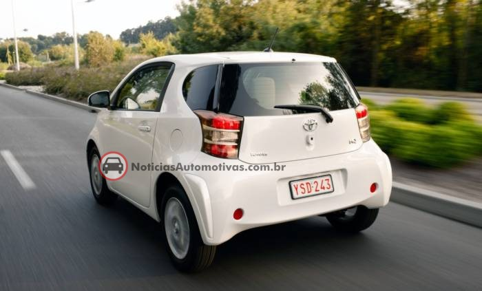 novas-fotos-do-toyota-iq-3