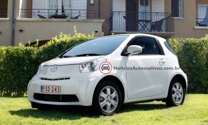 novas-fotos-do-toyota-iq-4
