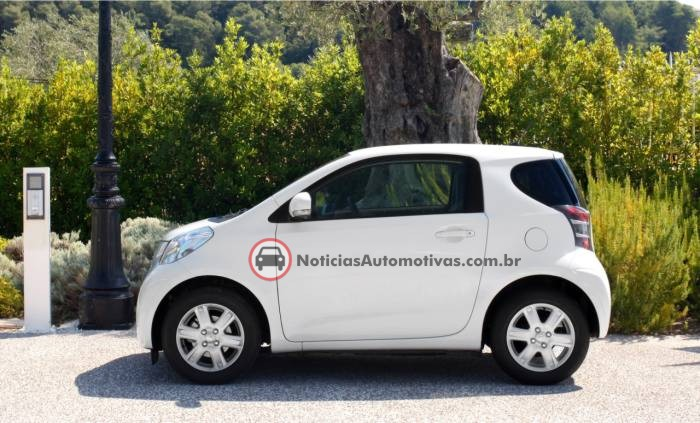 novas-fotos-do-toyota-iq-5