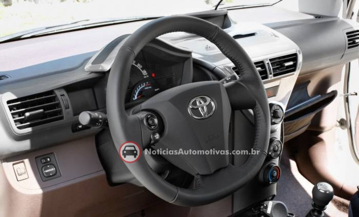 novas-fotos-do-toyota-iq-7