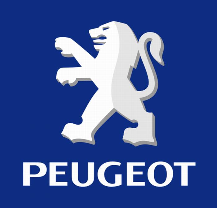 salao-de-sao-paulo-peugeot-e-pontomobi-criarao-interatividade-com-visitantes