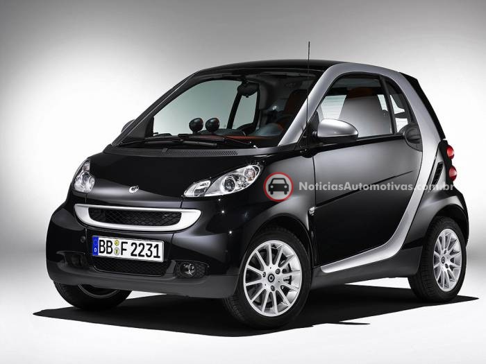 smart-for-two-custara-r$55000-no-brasil-1