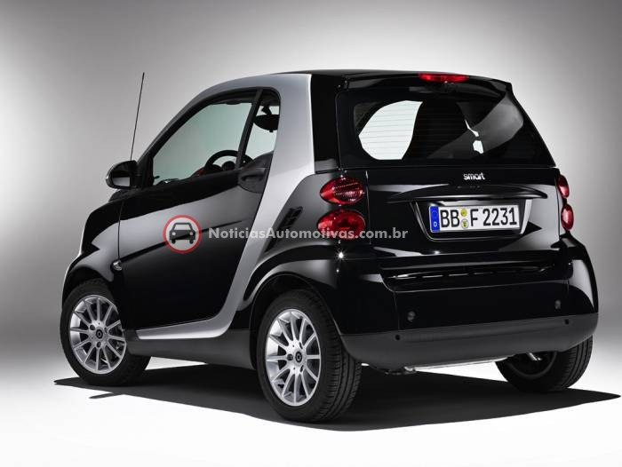 smart-for-two-custara-r$55000-no-brasil-2